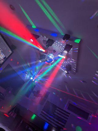 Photo 35: 110 Avebury Court: Sherwood Park House for sale : MLS®# E4171658