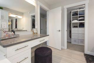 Photo 29: 110 Avebury Court: Sherwood Park House for sale : MLS®# E4171658