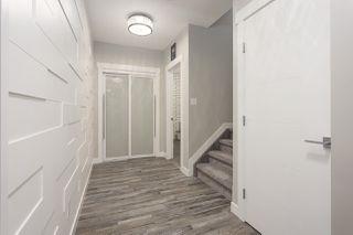 Photo 30: 110 Avebury Court: Sherwood Park House for sale : MLS®# E4171658