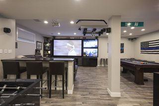 Photo 7: 110 Avebury Court: Sherwood Park House for sale : MLS®# E4171658