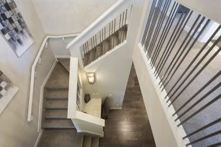 Photo 12: 110 Avebury Court: Sherwood Park House for sale : MLS®# E4171658