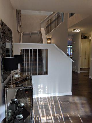 Photo 10: 110 Avebury Court: Sherwood Park House for sale : MLS®# E4171658