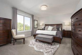 Photo 26: 110 Avebury Court: Sherwood Park House for sale : MLS®# E4171658