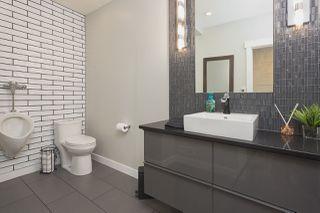 Photo 8: 110 Avebury Court: Sherwood Park House for sale : MLS®# E4171658