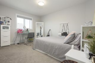 Photo 22: 110 Avebury Court: Sherwood Park House for sale : MLS®# E4171658