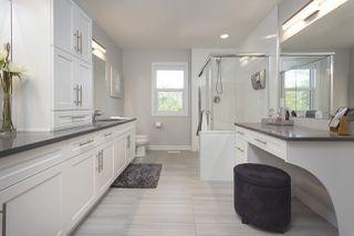 Photo 28: 110 Avebury Court: Sherwood Park House for sale : MLS®# E4171658