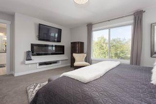 Photo 25: 110 Avebury Court: Sherwood Park House for sale : MLS®# E4171658