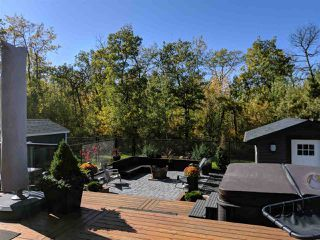 Photo 1: 110 Avebury Court: Sherwood Park House for sale : MLS®# E4171658