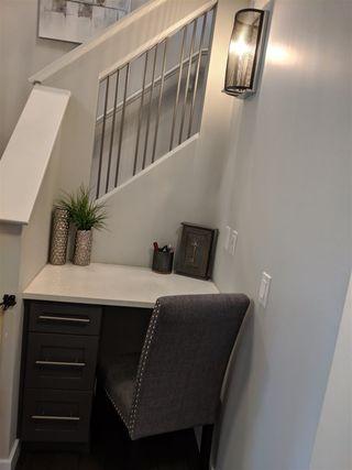 Photo 11: 110 Avebury Court: Sherwood Park House for sale : MLS®# E4171658