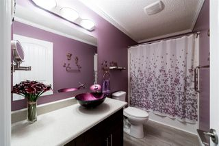 Photo 13:  in Edmonton: Zone 42 Mobile for sale : MLS®# E4171843