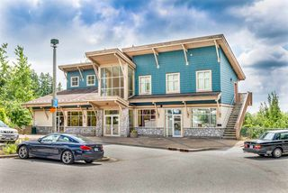 "Photo 19: 20 50 PANORAMA Place in Port Moody: Heritage Woods PM Townhouse for sale in ""Adventure Ridge"" : MLS®# R2402067"