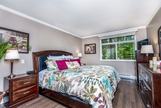 "Photo 9: 20 50 PANORAMA Place in Port Moody: Heritage Woods PM Townhouse for sale in ""Adventure Ridge"" : MLS®# R2402067"