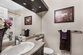 "Photo 13: 20 50 PANORAMA Place in Port Moody: Heritage Woods PM Townhouse for sale in ""Adventure Ridge"" : MLS®# R2402067"