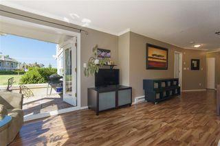 Photo 5: 121 5880 Dover Crescent in Richmond: Riverdale RI Condo for sale : MLS®# R2202372