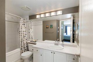 Photo 10: 121 5880 Dover Crescent in Richmond: Riverdale RI Condo for sale : MLS®# R2202372