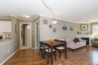 Photo 6: 121 5880 Dover Crescent in Richmond: Riverdale RI Condo for sale : MLS®# R2202372