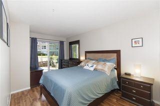 Photo 9: 121 5880 Dover Crescent in Richmond: Riverdale RI Condo for sale : MLS®# R2202372