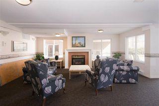 Photo 17: 121 5880 Dover Crescent in Richmond: Riverdale RI Condo for sale : MLS®# R2202372