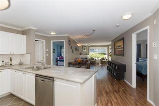 Photo 2: 121 5880 Dover Crescent in Richmond: Riverdale RI Condo for sale : MLS®# R2202372