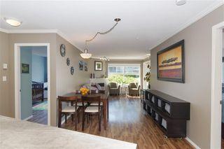 Photo 3: 121 5880 Dover Crescent in Richmond: Riverdale RI Condo for sale : MLS®# R2202372