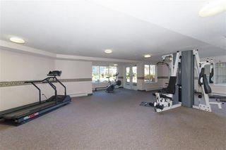 Photo 18: 121 5880 Dover Crescent in Richmond: Riverdale RI Condo for sale : MLS®# R2202372