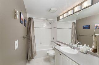 Photo 12: 121 5880 Dover Crescent in Richmond: Riverdale RI Condo for sale : MLS®# R2202372