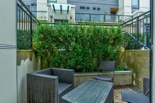 """Photo 24: 3170 PRINCE EDWARD Street in Vancouver: Mount Pleasant VE Townhouse for sale in """"SIXTEEN EAST"""" (Vancouver East)  : MLS®# R2404274"""