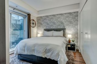 """Photo 4: 3170 PRINCE EDWARD Street in Vancouver: Mount Pleasant VE Townhouse for sale in """"SIXTEEN EAST"""" (Vancouver East)  : MLS®# R2404274"""