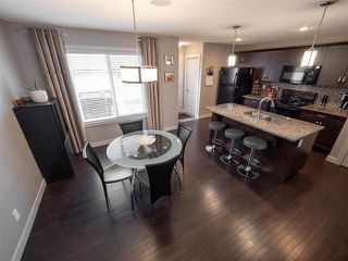 Photo 5: 704 176 ST SW in Edmonton: Zone 56 Attached Home for sale : MLS®# E4167890