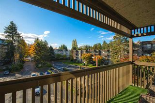 "Photo 17: 302 13507 96 Avenue in Surrey: Queen Mary Park Surrey Condo for sale in ""PARKWOODS"" : MLS®# R2416420"