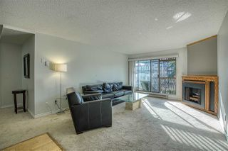 "Photo 3: 302 13507 96 Avenue in Surrey: Queen Mary Park Surrey Condo for sale in ""PARKWOODS"" : MLS®# R2416420"