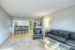 "Photo 6: 302 13507 96 Avenue in Surrey: Queen Mary Park Surrey Condo for sale in ""PARKWOODS"" : MLS®# R2416420"