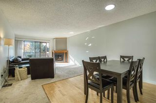 "Photo 2: 302 13507 96 Avenue in Surrey: Queen Mary Park Surrey Condo for sale in ""PARKWOODS"" : MLS®# R2416420"