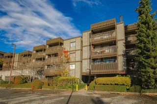"Photo 20: 302 13507 96 Avenue in Surrey: Queen Mary Park Surrey Condo for sale in ""PARKWOODS"" : MLS®# R2416420"