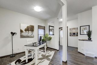 Photo 4: 60 CRANBERRY Circle SE in Calgary: Cranston Detached for sale : MLS®# C4274885