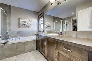 Photo 24: 60 CRANBERRY Circle SE in Calgary: Cranston Detached for sale : MLS®# C4274885