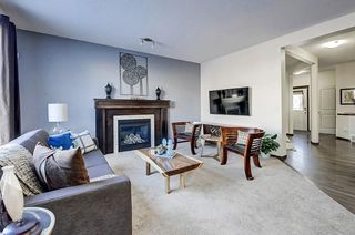 Photo 18: 60 CRANBERRY Circle SE in Calgary: Cranston Detached for sale : MLS®# C4274885