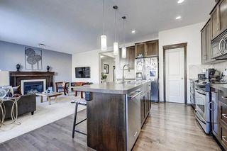 Photo 13: 60 CRANBERRY CI SE in Calgary: Cranston Detached for sale : MLS®# C4274885