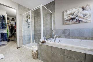 Photo 25: 60 CRANBERRY Circle SE in Calgary: Cranston Detached for sale : MLS®# C4274885