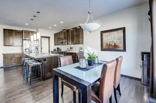 Photo 11: 60 CRANBERRY Circle SE in Calgary: Cranston Detached for sale : MLS®# C4274885