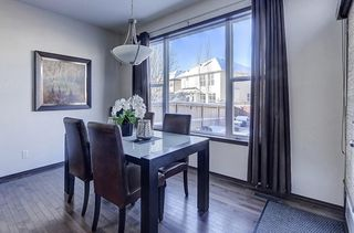 Photo 15: 60 CRANBERRY Circle SE in Calgary: Cranston Detached for sale : MLS®# C4274885