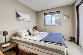 Photo 26: 60 CRANBERRY CI SE in Calgary: Cranston Detached for sale : MLS®# C4274885