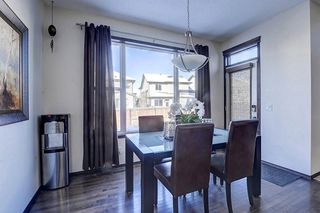 Photo 14: 60 CRANBERRY Circle SE in Calgary: Cranston Detached for sale : MLS®# C4274885