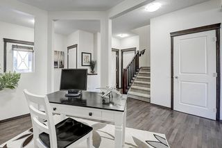 Photo 6: 60 CRANBERRY Circle SE in Calgary: Cranston Detached for sale : MLS®# C4274885