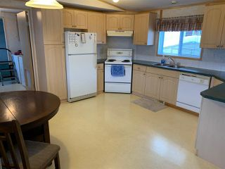 Photo 5: 811 Parkland Heights Way: Rural Parkland County Mobile for sale : MLS®# E4185079