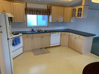 Photo 7: 811 Parkland Heights Way: Rural Parkland County Mobile for sale : MLS®# E4185079