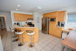 Photo 7: 10011 112 Avenue in Fort St. John: Fort St. John - City NW House for sale (Fort St. John (Zone 60))  : MLS®# R2439117