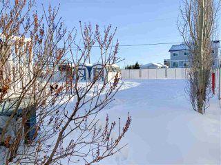 Photo 16: 10011 112 Avenue in Fort St. John: Fort St. John - City NW House for sale (Fort St. John (Zone 60))  : MLS®# R2439117