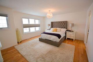 Photo 10: 10011 112 Avenue in Fort St. John: Fort St. John - City NW House for sale (Fort St. John (Zone 60))  : MLS®# R2439117