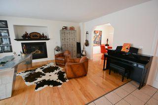 Photo 4: 10011 112 Avenue in Fort St. John: Fort St. John - City NW House for sale (Fort St. John (Zone 60))  : MLS®# R2439117